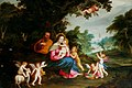 Brueghel Holy Family.jpg