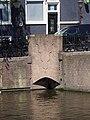 Brug 298, Bantammerbrug in de Binnen Bantammerstraat over de Geldersekade foto 9.JPG