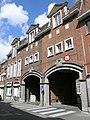 Bruggestraat straatinl 3 - 40529 - onroerenderfgoed.jpg