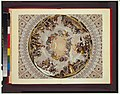 Brumidi's allegorical painting, in dome of U.S. Capitol LCCN2007680366.jpg