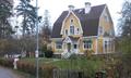 Brunkebergsåsen44 2015.png
