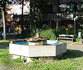 Brunnen-BVF-Findorff HB-01.jpg