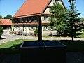 Brunnen - panoramio (74).jpg