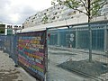 Brunswick Centre, Bloomsbury - geograph.org.uk - 172006.jpg