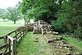 Brunton Turret - geograph.org.uk - 471155.jpg