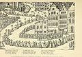 Bruxelles à travers les âges (1884) (14780562595).jpg