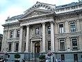 Bruxelles la Bourse.jpg