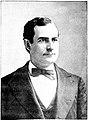 Bryan 1896.jpg