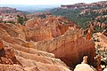 Bryce Canyon, UT May 26, 2013 - panoramio (3).jpg