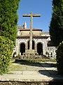 Buçaco 8 - panoramio.jpg