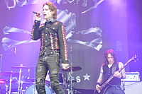 Buckcherry Rock am Ring 2014 (18).JPG