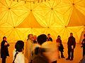 Buckminster Fuller- Geodesic dome, Vitra.jpg