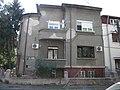 Bucuresti, Romania, Imobilul nr. 20 de pe Str. Naum Ramniceanu; B-II-m-B-19538.JPG