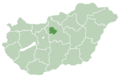 BudapestMap23.png