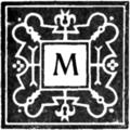 Budda page009 - litera M.png