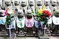 Buddha statues at Hase-dera (3802332056).jpg
