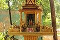 Buddhism 15.jpg
