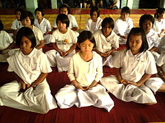 Buddhist child.jpg