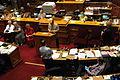 Budget Debate 2011 (5601652244).jpg