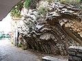 Budva, Montenegro - panoramio (33).jpg