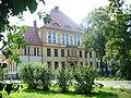 Budynek przy ul. Kopernika - panoramio.jpg