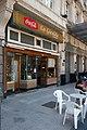 Buenos Aires - Avenida Corrientes - La Giralda - 20071215a.jpg