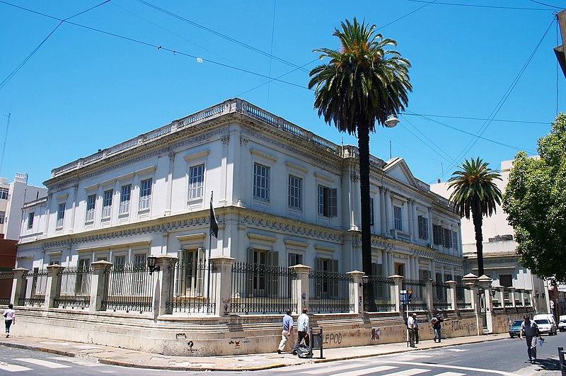 File:Buenos Aires - Casa de Moneda (antigua) - 20051212.jpg