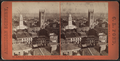 Buffalo, N.Y. from scaffolding of St. Paul's Cathedral tower, 265 ft. high, by Pond, C. L. (Charles L.) 3.png