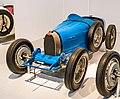Bugatti Biplace de course Type 37 (1928) jm64442.jpg