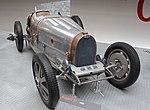 Bugatti Type 51 (1).jpg