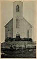Buies - La vallée de la Matapédia, 1895, illust 001 - 0005.png