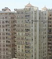 Building 57854wqh75nys.jpeg