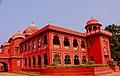 Building of Lalit Naryan Mithla University, Darbhanga Bihar.jpg