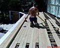Building our deck 2.JPG
