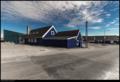 Buiobuione - Ilulissat - greenland - 2018 - 14.tif