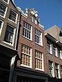 Buiten Oranjestraat 12.jpg