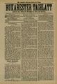 Bukarester Tagblatt 1889-05-21, nr. 114.pdf