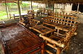 Bula bamboo craft products WTR.JPG