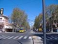 Bulevar Avellaneda Rosario 1.jpg