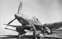 Bundesarchiv Bild 101I-655-5976-04, Russland, Sturzkampfbomber Junkers Ju 87 G.jpg