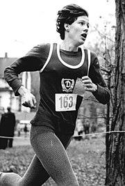 Bundesarchiv Bild 183-1986-1102-007, Kathrin Ullrich