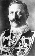 Bundesarchiv Bild 183-R95251, Kaiser Wilhelm II..jpg