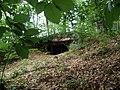 Bunkier - panoramio - 7alaskan (1).jpg