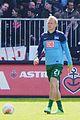 Burchert, Sascha Hertha 12-13 WP.JPG