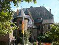 Burg Arras1.jpg
