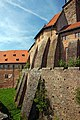 Burg Breuberg - 2018-04-29 15-45-20.jpg