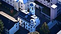 Burg Dottendorf 008b.jpg