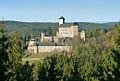 Burg Rappottestein.jpg