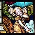 Burgbrohl St. Johannes der Täufer827.JPG