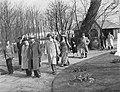 Burgemeesters Oud en Zwitsers op Keukenhof, Bestanddeelnr 904-5322.jpg